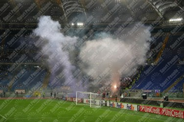 roma-austria-vienna-europa-league-2016-17-17