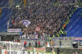 roma-austria-vienna-europa-league-2016-17-20