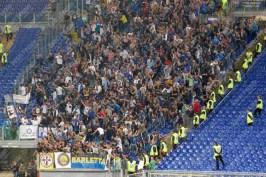 roma-inter-serie-a-2016-17-07