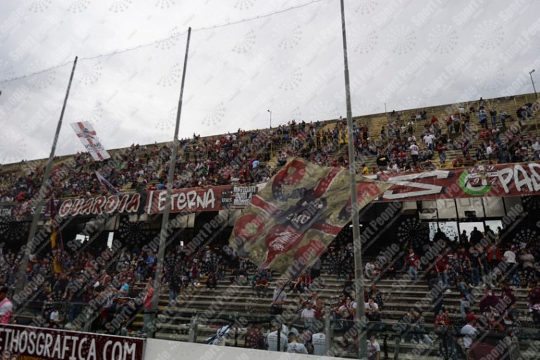 salernitana-benevento-serie-b-2016-17-01
