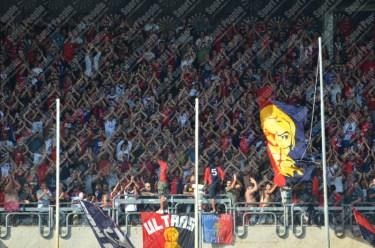 Sambenedettese-Parma 01-10-16