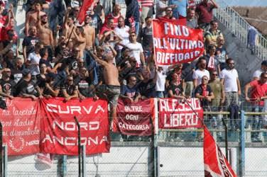 santarcangelo-ancona-lega-pro-2016-17-06