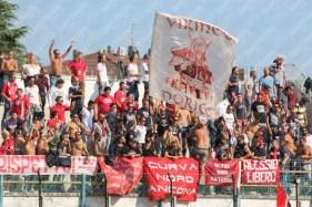 santarcangelo-ancona-lega-pro-2016-17-07