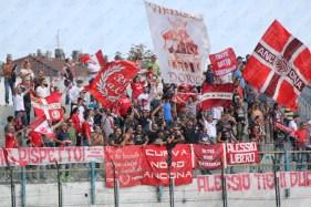 santarcangelo-ancona-lega-pro-2016-17-08