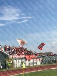 santarcangelo-ancona-lega-pro-2016-17-semprini-09