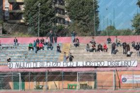 tivoli-fiano-romano-promozione-laziale-2016-17-03