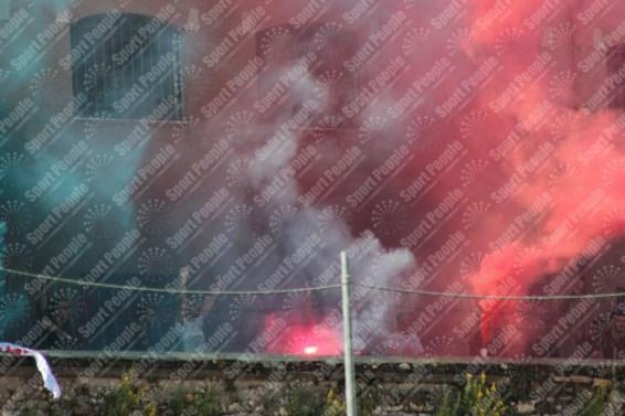tivoli-fiano-romano-promozione-laziale-2016-17-12