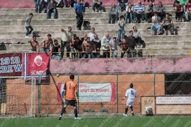 tivoli-fiano-romano-promozione-laziale-2016-17-26