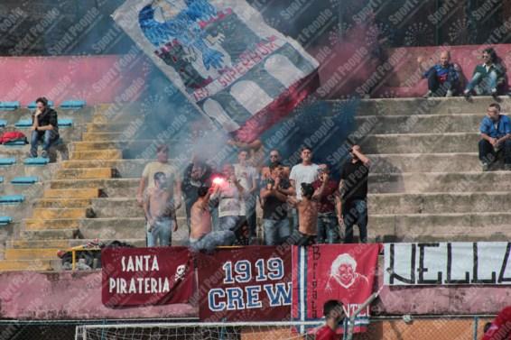 tivoli-fiano-romano-promozione-laziale-2016-17-31