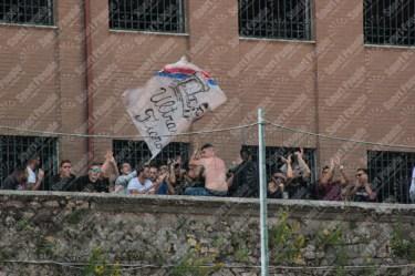 tivoli-fiano-romano-promozione-laziale-2016-17-35