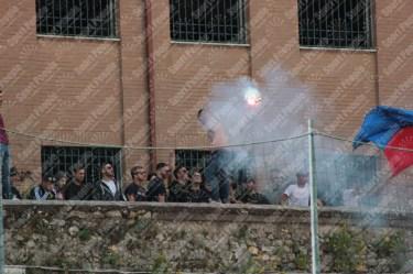 tivoli-fiano-romano-promozione-laziale-2016-17-42
