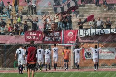 tivoli-fiano-romano-promozione-laziale-2016-17-44