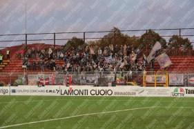 tuttocuoio-alessandria-lega-pro-2016-17-04