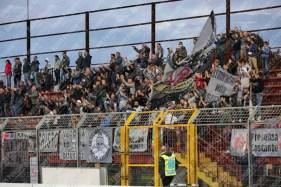 tuttocuoio-alessandria-lega-pro-2016-17-05