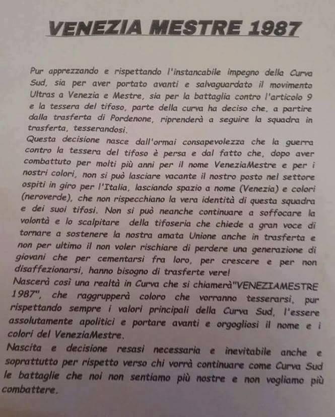 veneziamestre1987