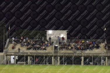 Villabiagio-Narnese 05-10-16 Semifinale Coppa Italia Eccellenza Umbria. Andata