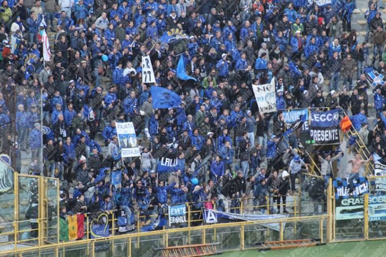bologna-atalanta-serie-a-2016-17-09
