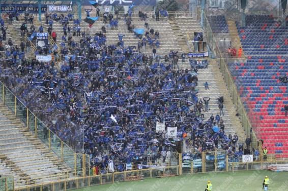 bologna-atalanta-serie-a-2016-17-11