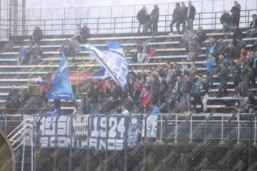 cassino-aprilia-eccellenza-lazio-2016-17-15