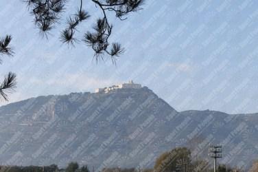 cassino-aprilia-eccellenza-lazio-2016-17-28