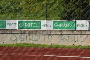 Castelfidardo-Jesina 30-10-16