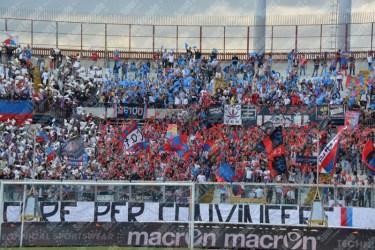 catania-messina-lega-pro-2016-17-19
