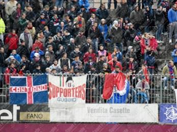 fano-gubbio-lega-pro-2016-17-13