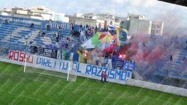 fasano-castellana-promozione-puglia-2016-17-01