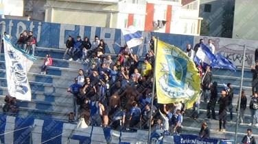 fasano-castellana-promozione-puglia-2016-17-02