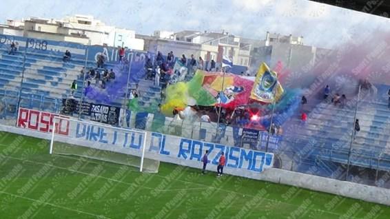 fasano-castellana-promozione-puglia-2016-17-04