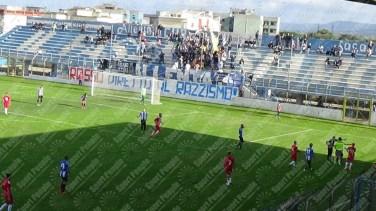fasano-castellana-promozione-puglia-2016-17-30