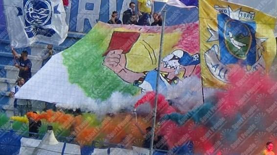fasano-castellana-promozione-puglia-2016-17-32