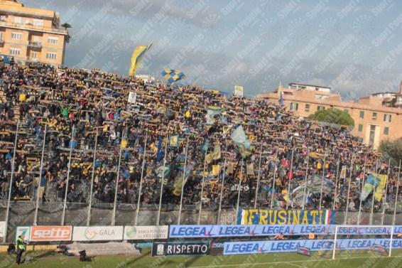 frosinone-ascoli-serie-b-2016-17-02