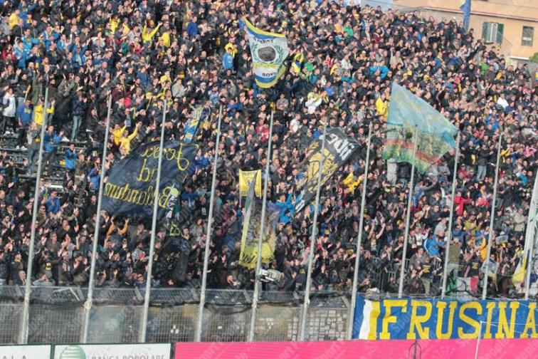 frosinone-ascoli-serie-b-2016-17-18