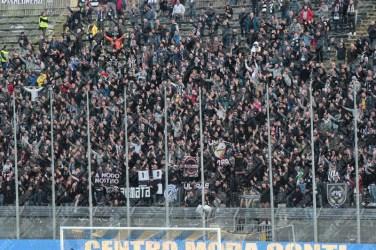 frosinone-ascoli-serie-b-2016-17-19