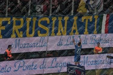 frosinone-ascoli-serie-b-2016-17-21