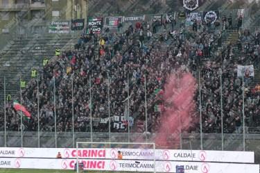 frosinone-ascoli-serie-b-2016-17-29