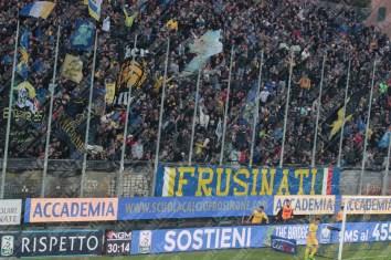 frosinone-ascoli-serie-b-2016-17-31