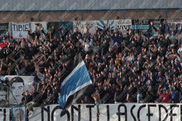 latina-salernitana-serie-b-2016-17-08
