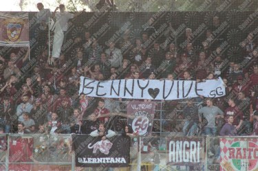 latina-salernitana-serie-b-2016-17-18