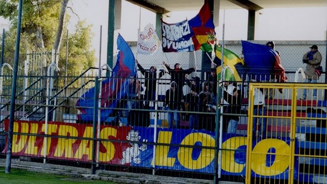 locorotondo-4