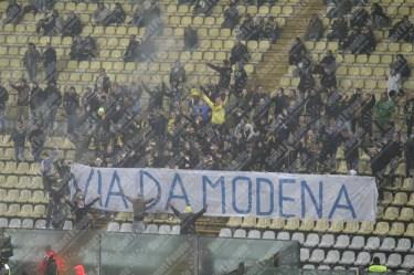 modena-pordenone-lega-pro-2016-17-13