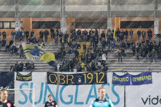 padova-modena-lega-pro-2016-17-22