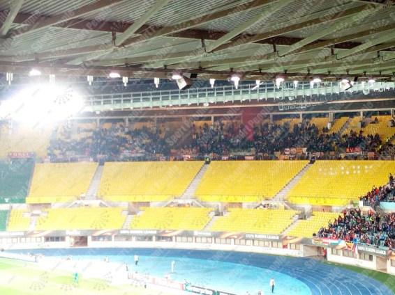 rapid-vienna-roma-europa-league-2016-17-11