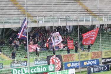 romagna-centro-vastese-serie-d-2016-17-17