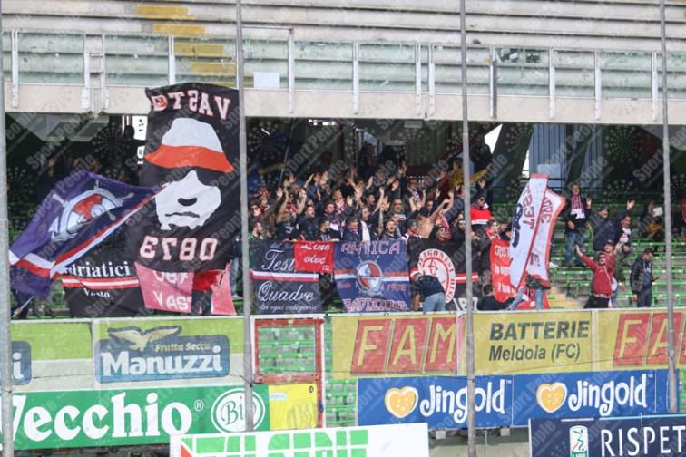 romagna-centro-vastese-serie-d-2016-17-31