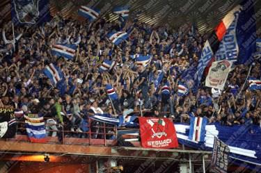 sampdoria-genova-serie-a-2016-17-03