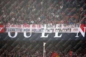 sampdoria-genova-serie-a-2016-17-06