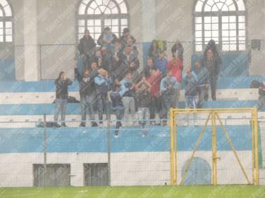 sanremese-montecatini-serie-d-2016-17-16