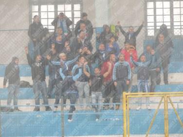 sanremese-montecatini-serie-d-2016-17-17